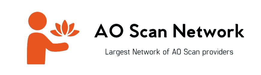 AO Scan Network